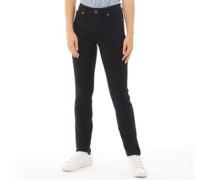 Jeans in Slim Passform