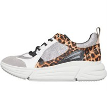 Tri Comet Sneakers