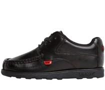 Fragma Schuhe