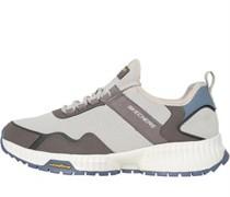 SKECHERS  Street Flex Injustice Sneakers