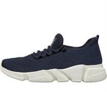 Wingard Sneakers Navy