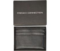 Premium Card Holder Brieftasche