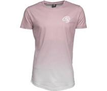 Cheetwood Sublimation T-Shirt meliert