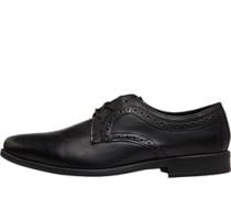 Heddon Schuhe