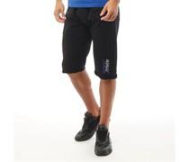 Dris Shorts