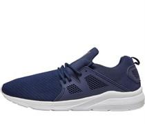 Kelby Sneakers Navy
