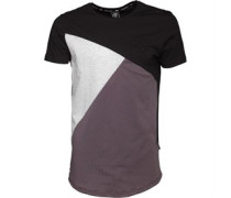 Redback T-Shirt Schwarz