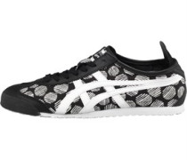Onitsuka Tiger Herren Mexico 66 Sneakers Mehrfarbig