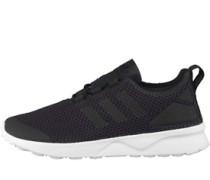 ZX Flux ADV Verve Sneakers