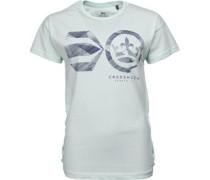 Annabelle T-Shirt Minz