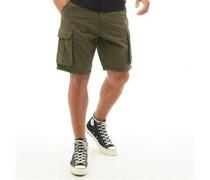 Riverwood Cargo Shorts