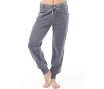 UGG Womens Sybelle Lounge Pants Blackberry