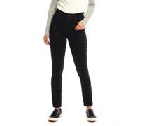 Shey Skinny Jeans