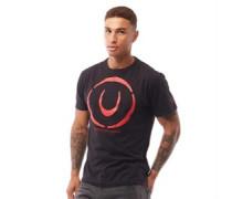 Feltham T-Shirt