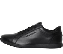 Trial Sabrina Sneakers