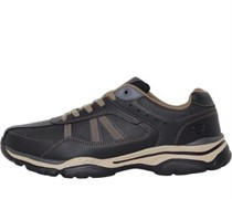 Rovato Texon Casual Schuhe