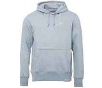 Nike Mens Fundimental Fleece Hoody