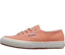 2750 COTU Classic Freizeit Schuhe Koralle