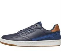 Maui Sneakers