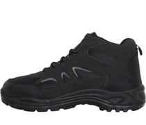 Hiker Boot Stiefel