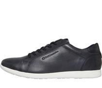 Trial Sabrina Sneakers Navy