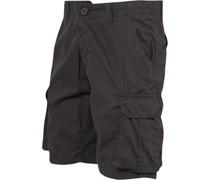 Riverwoodb Cargo Shorts