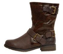 French Connection Womens Cali Boots