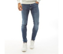 Liam Original NA 636 Skinny Jeans