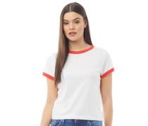 Claudia T-Shirt