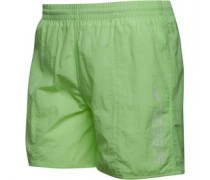 Scope 16 Inch Water Badeshorts Lind