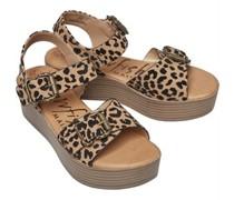 Leeds Schuhe