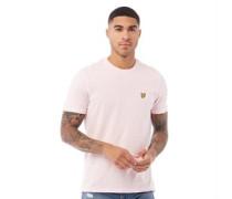 Plain T-Shirt Hell