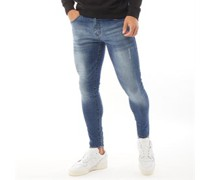Deegan 549 Skinny Jeans Denim