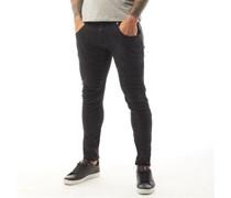 Hazard AIV 619 Jeans in Slim Passform