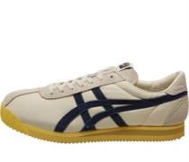 Tiger Corsair Vintage Sneakers