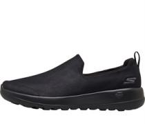 SKECHERS GOwalk Joy Gratify Sneakers