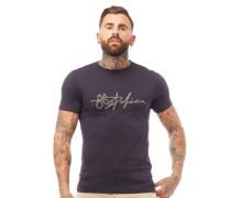 Matlock T-Shirt
