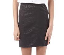 adidas Neo Womens Skirt Black