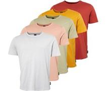 Kranatise T-Shirt
