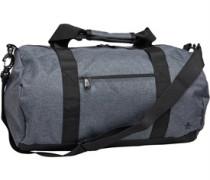 Lodge Roll Slate Große Tasche Dunkelmeliert