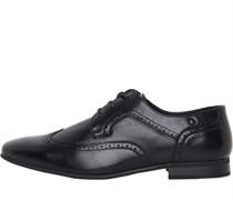 Lexington Brogue Schuhe