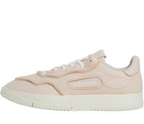 Sc Premiere Sneakers