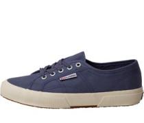 2750 COTU Classic Freizeit Schuhe Blau