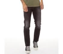 Glenn Original AM 917 Jeans Slim