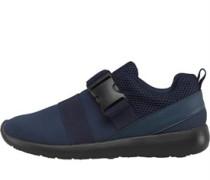 Herren Ramsey Sneakers Dunkelblau