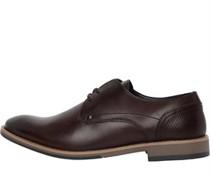 Ridley Schuhe Dunkel