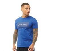 Harpoon T-Shirt