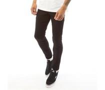 Skinny Taper Skinny Jeans
