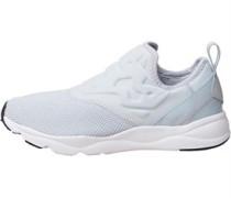 Damen Furylite Heavy Pack Sneakers Grau Blau