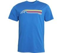 T-Shirt Königs